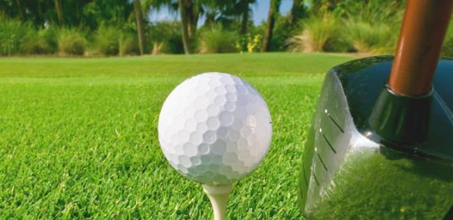 NASC-Golf-Tournament-Aug-14-2012-2